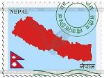 Nepal clipart