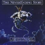 Neverending Story clipart