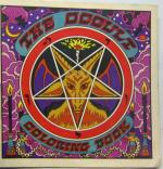 Occult coloring