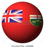 Ontario clipart