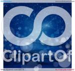 Orbs clipart