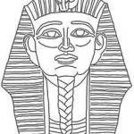 Osiris coloring