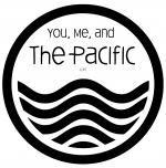Pacific clipart