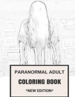 Paranormal coloring