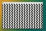 Pattern svg