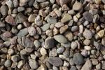 Pebbles clipart