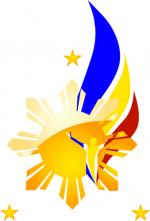 Philippines clipart