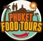 Phuket clipart