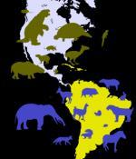 Pliocene clipart