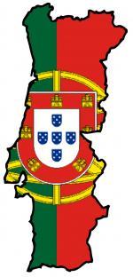 Portugal clipart