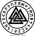 Runes svg