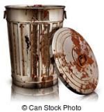 Rust clipart