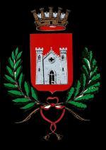 San Severino clipart