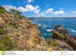 Sappire Coast clipart
