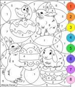 Sawback Range coloring