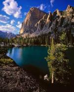 Sawtooth National Recreation Area coloring