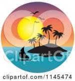 Scenery clipart