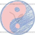 Serenity clipart