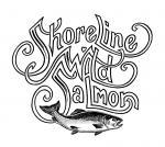 Shorline coloring