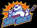 Sun Bear svg