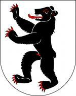 Swiss Flag svg