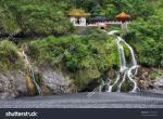 Taroko National Park clipart