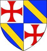 Templar svg