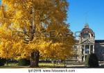 The Autumn Palace clipart