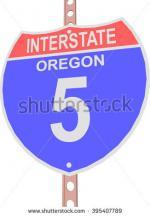 The Treacherous Highway clipart