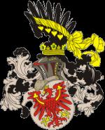Tirol clipart