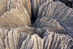 Tsingy De Bemaraha National Park svg