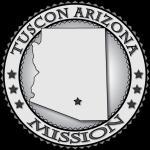 Tucson clipart