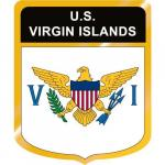 Virgin Islands clipart