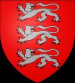 Wales svg