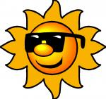 Warmth clipart