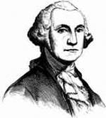 Washington clipart