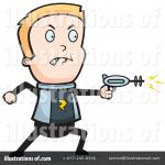 Weapon clipart