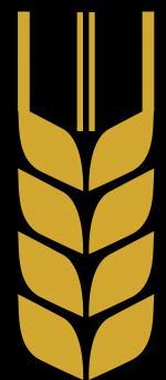 Wheat svg