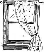 Windowa clipart