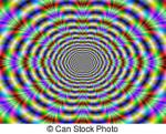 Wormhole clipart