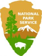 Yellowstone National Park clipart