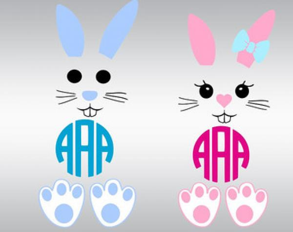 Animal Ears svg