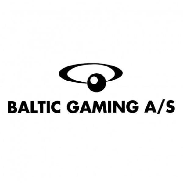 Baltic svg