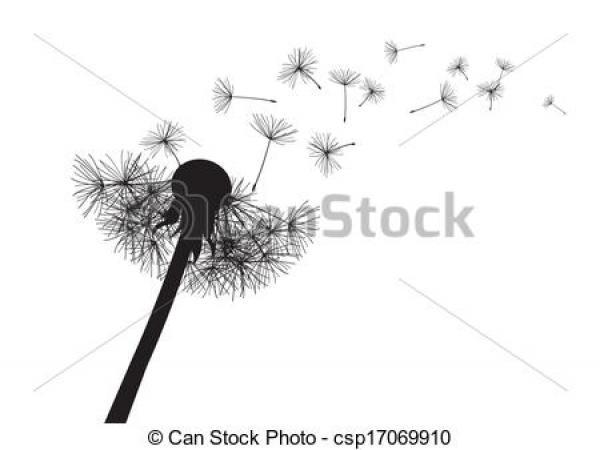 Blowfly clipart
