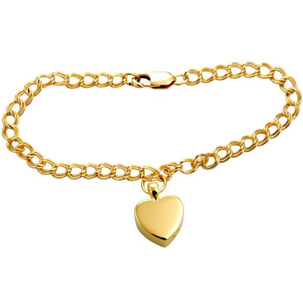 Bracelet clipart