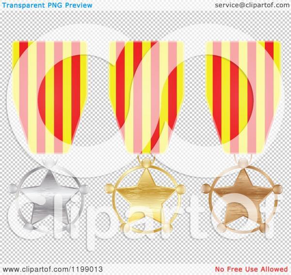 Catalonia clipart
