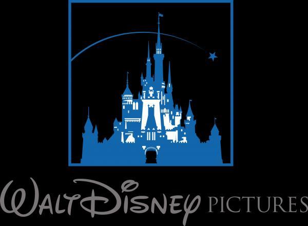 Cinderella's Castle clipart
