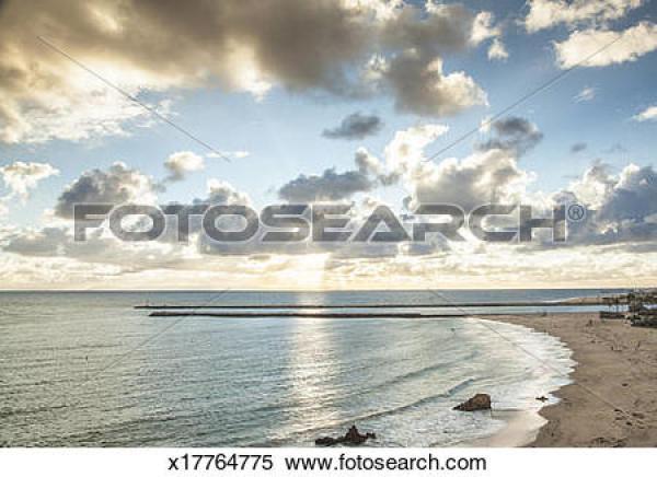 Corona Del Mar clipart