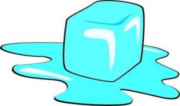 Cube clipart