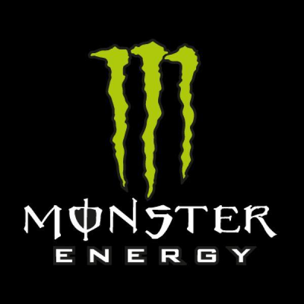Energy svg